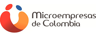 microempresas-colombia