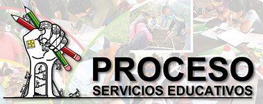 proceso-servicios-educativos